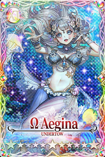 Aegina mlb card.jpg