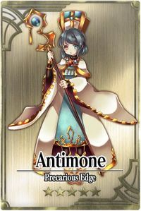 Antimone card.jpg
