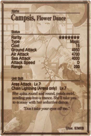 Campsis card back.jpg