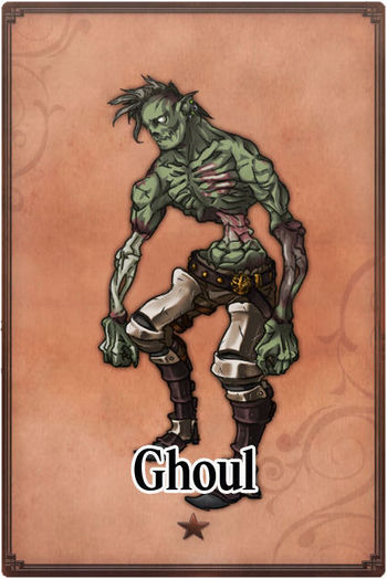 <*Vaatigam's diary*>  - CLOSED at March 27th 2015 - Page 3 350px-Ghoul_card