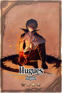 Hugues m card.jpg
