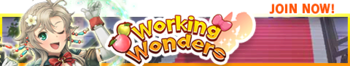Working Wonders release banner.png