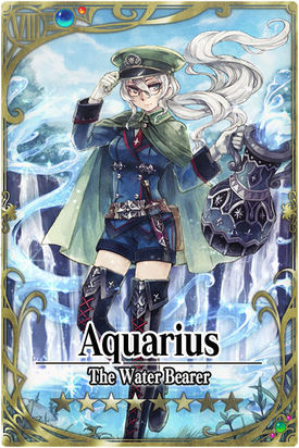 Aquarius card.jpg