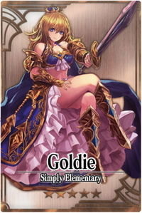 Goldie m card.jpg