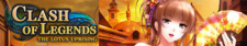 The Lotus Uprising release banner.png