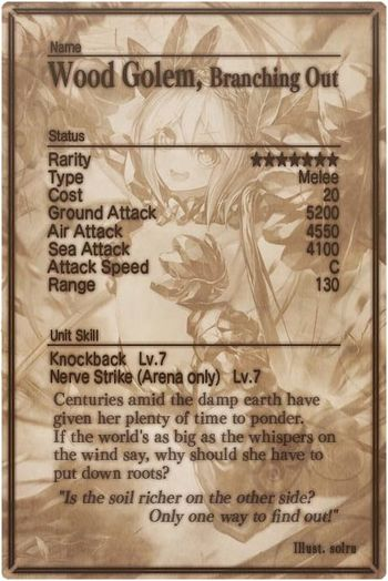 Wood Golem 7 card back.jpg