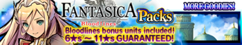 Bloodlines Packs banner.png