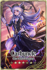 Carbuncle card.jpg