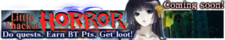 Little Shack of Horror announcement banner.png