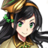 Tierra icon.png