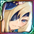 Masamune Date icon.png