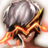 Procne icon.png