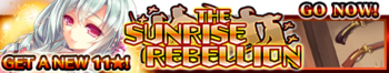 The Sunrise Rebellion release banner.png