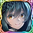 Rhea icon.png