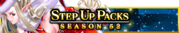 Step Up Packs 52 banner.png