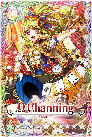 Channing mlb card.jpg