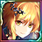 Lucca icon.png