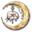 Lunar Brooch icon.png