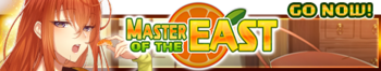 Master of the East release banner.png