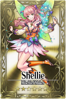 Shellie card.jpg