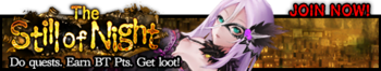The Still of Night release banner.png