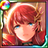 Uriel 10 mlb icon.png