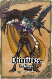 Dhimitrios card.jpg