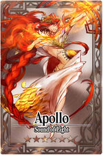 Apollo m card.jpg