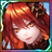 Dalet icon.png
