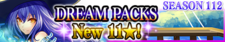 Dream Packs Season 112 banner.png