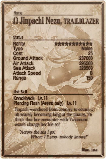 Jinpachi Nezu 11 mlb card back.jpg