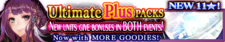 Ultimate Plus Packs 58 banner.png