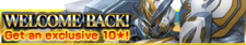 Welcome Back Oct 2016 banner.png