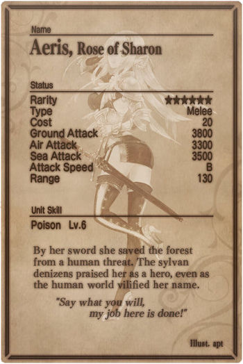 Aeris card back.jpg