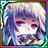 Raidho icon.png