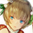 Rudy icon.png