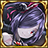 Synnith (Holiday) icon.png