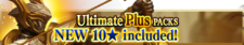 Ultimate Plus Packs 28 banner.png