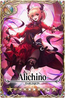 Alichino card.jpg