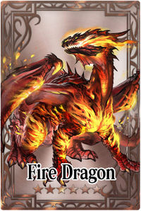 Fire Dragon m card.jpg
