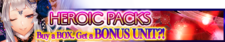 Heroic Packs banner.png
