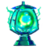 Warrior Soul (Water) icon.png