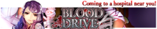 Blood Drive release banner.png