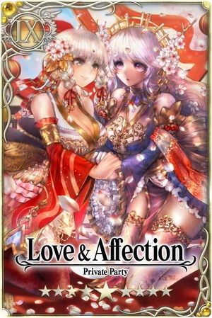 Love & Affection card.jpg