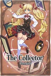 The Collector m card.jpg