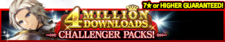 4M DL Challenger Packs banner.png
