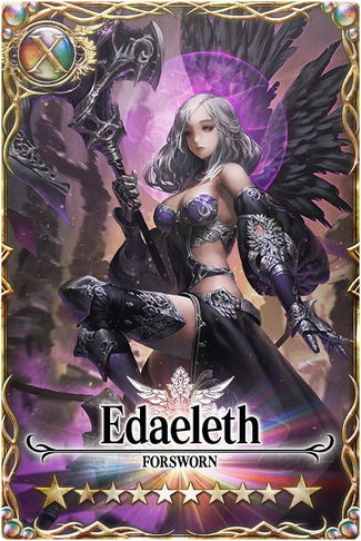 Edaeleth card.jpg