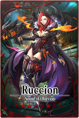 Ruccion m card.jpg