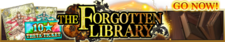 The Forgotten Library release banner.png