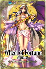 Wheel of Fortune card.jpg